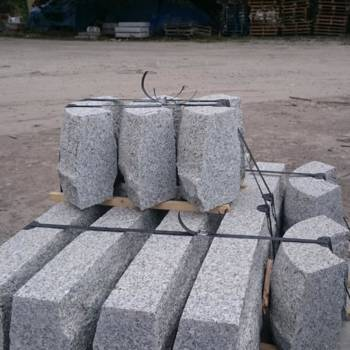 SYNTAR - producent granitów budowlanych