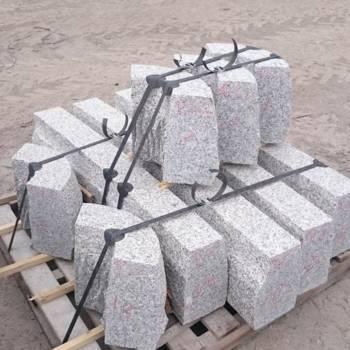 Wyroby granitowe Strzegom - SYNTAR