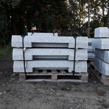 Producent kostki granitowej
