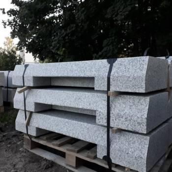 Płyty granitowe - SYNTAR
