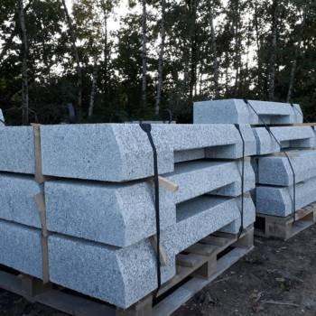 Kamień murowy firmy SYNTAR