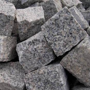 Producent kostki granitowej - SYNTAR