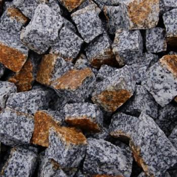 Producent wyrobów z granitu
