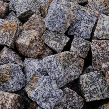SYNTAR - kamień, płyty granitowe