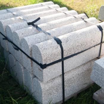 SYNTAR - producent oporników granitowych